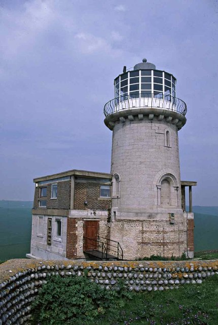 Is Aaa Worth It >> Belle Tout Holidays | Lighthouses For Sale Or Rent