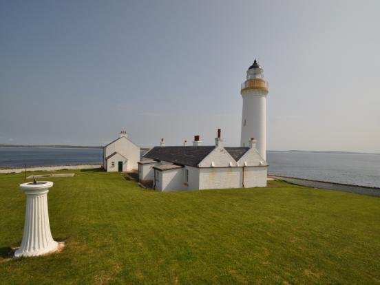 Cantick Head Lighthouse MAIN RSZ