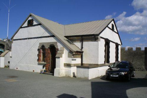 Llaneilian Lighthouses For Sale 4