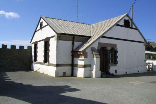 Llaneilian Lighthouses For Sale 6