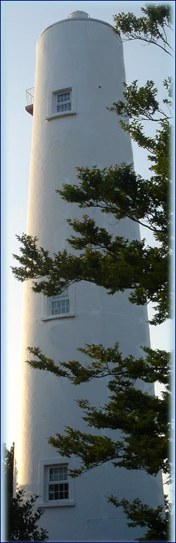 Lighthouse Burnham High - Owners Colletcion 3