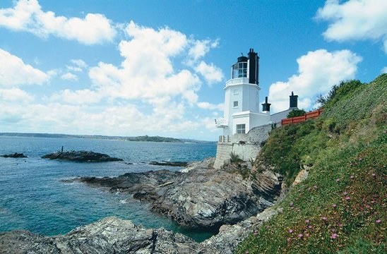 St Anthony's Lighthouse 8 RSZ