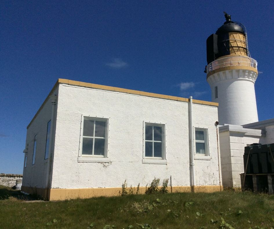 Lighthouses For Sale Or Rent | A dedicated lighthouse