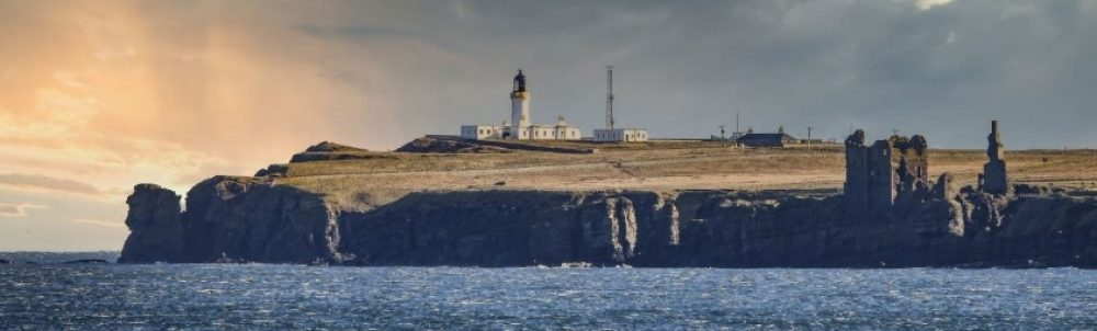 Lighthouses For Sale Or Rent